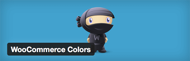 woocommerce-colors