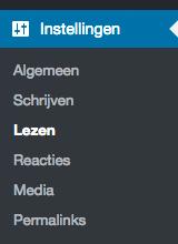 wp_instellingen_menu