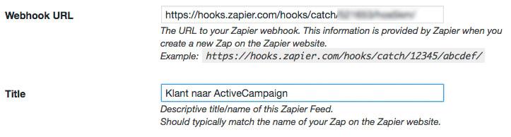 zapier_feed_details